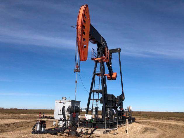 Le secteur pétrolier fait partie de la solution, dit