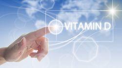 Η Βιταμίνη D στις μέρες του Κορωνοϊού και πιο