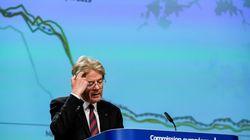 Τζεντιλόνι: Η ΕΕ κινδυνεύει να διαλυθεί αν δεν υπάρξει συμφωνία για το ταμείο