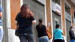 Sempre più italiani si rivolgono al Banco dei Pegni: +30% delle richieste di prestito nella fase