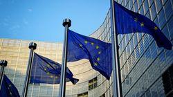 Dalla dichiarazione Schuman al Recovery Fund, 70 anni di Europa