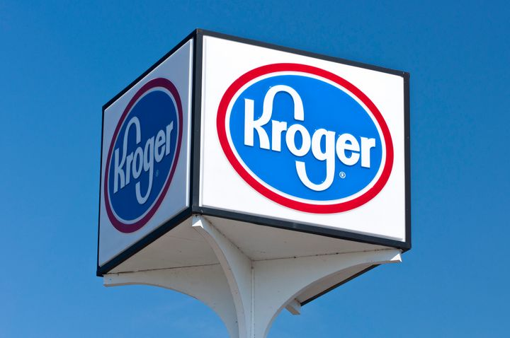 "The UFCW says Kroger informed employees the ""hero pay"" will end on May 17."