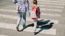 Parents en désaccord: un juge ordonne le retour à l'école des