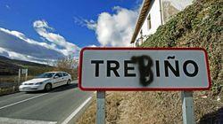 El extraño caso de Treviño: pasa a la fase 1, aunque su provincia no lo