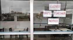 HΠΑ: Eφτασε το 14,7% η ανεργία τον Απρίλιο - Το υψηλότερο επίπεδο από τον Β' Παγκόσμιο