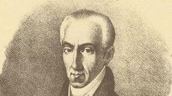 Ο Ιωάννης Καποδίστριας και η συγκρότηση του Ελληνικού