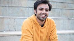 From IIT To Bollywood, 'Shubh Mangal Zyada Saavdhan' Star Jitendra Kumar's Story Defines