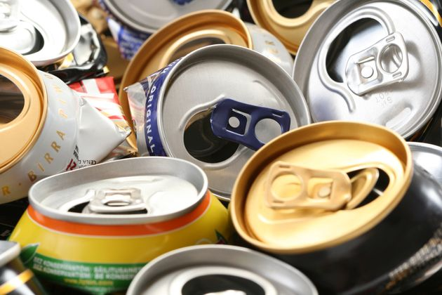 Plus de 300 millions de contenants consignés s'entasseraient présentement dans les foyers...