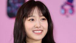 전현무와 결혼설 부인한 이혜성 아나운서가 KBS에 사표를