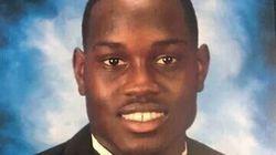 ジョギング中の黒人男性が射殺される。逮捕されたのは白人の親子。「これは現代のリンチだ」悲しみと怒りが広がる