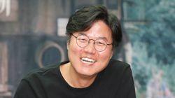 나영석 PD가 '삼시네세끼' 출연자 젝스키스를 '납치'한