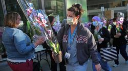 Legislation Introduced In US To Give Green Cards To Foreign Doctors,