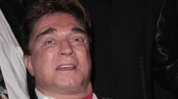Roy Horn, Of Las Vegas Magic Duo Siegfried & Roy, Dies After Contracting Coronavirus, Aged