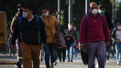 Argentina y Brasil salen del coronavirus como países