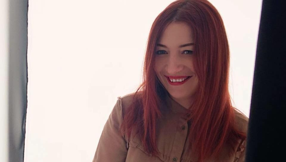 Marica Capuano