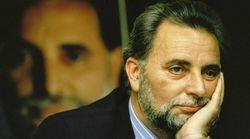 Muere Julio Anguita, histórico dirigente de izquierdas, a los 78