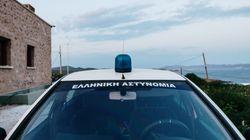 Κέρκυρα: Καταγγελία για απαγωγή και βιασμό γυναίκας από τον αποφυλακισθέντα