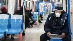 Le déconfinement pourrait entraîner 150 morts par jour dans le Grand Montréal, excluant les