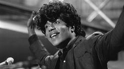 È morto Little Richard, uno dei padri del Rock and