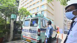 Un pharmacien indien meurt en buvant son propre remède contre le
