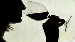 Curso de cata de vinos españoles (6): Bierzo