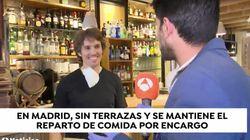 El enfado de uno de los virólogos más reputados de España con Antena 3 por lo que se ve en esta
