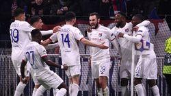 Pour Aulas, le match retour de Ligue des Champions entre l'OL et la Juve se jouera le 7 août à huis