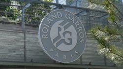 Roland-Garros pourrait se dérouler en septembre à huis