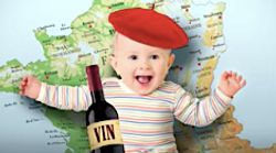 'Let Kids Drink,' Urges SNL As Parents Lose Their Minds At