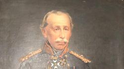 Ερρίκος Τράϊμπερ. O Γερμανός γιατρός και σπουδαίος