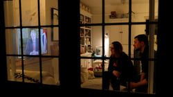 Κορονοϊός - Βρετανία: Σύστημα «πράσινο-κόκκινο» ανακοινώνει το απόγευμα ο Μπόρις