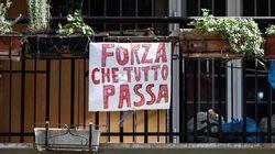 Italia asegura que no tendrá un verano en