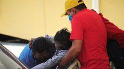 Νοσοκομεία στο Μεξικό διώχνουν ασθενείς με κορονοϊό - Δεν υπάρχουν πια κλίνες και