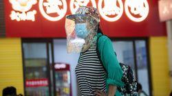 Un premier cas de coronavirus détecté à Wuhan depuis plus d'un