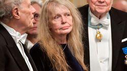 È morta Kristina Lugn, scrittrice e accademica svedese che rivendicò l'indipendenza del