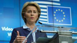 Bruxelles valuta la procedura d'infrazione contro la Germania per la sentenza sulla