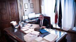 Gli italiani devono aspettare ancora (di G.Colombo e di