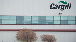 2nd Cargill Meat Plant To Close After 64 Workers Contract