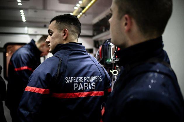 Une odeur de soufre sur Paris et sa région inquiète, les pompiers rassurent (photo