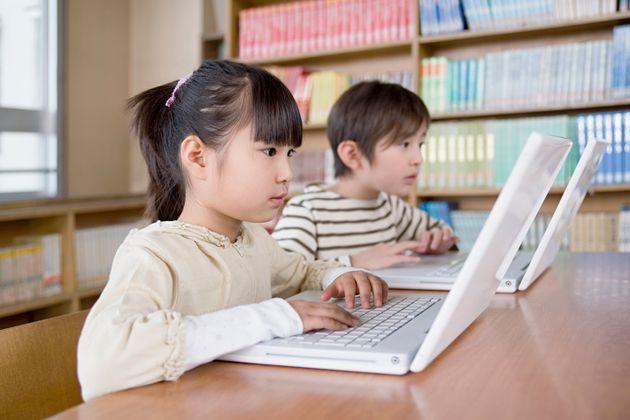 日本の教育現場で、ICT活用は進むか