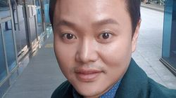 '반려견 사고'에 대해 김민교가 밝힌 공식 입장
