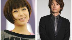 宇多田ヒカルさん、中村倫也さんについて「どんな人かWikipediaで調べた」