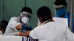 More Coronavirus Cases Likely In Chennai This Week As State Tests Emerging