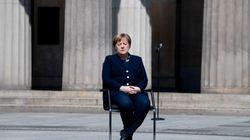 Παραίτηση του πρεσβευτή της Μάλτας στη Φινλανδία αφού σύγκρινε τη Μέρκελ με τον