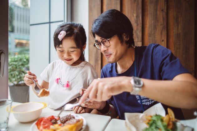 今年の「父の日」は、おうちでお祝いを!というご家庭も多いのでは...?