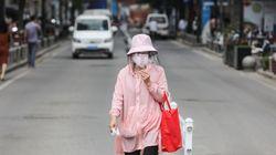 Nuovo focolaio a Wuhan, il primo dalla fine del lockdown in