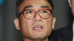 김건모가 '폭행 피해 주장' A씨에 대한 명예훼손 고소를