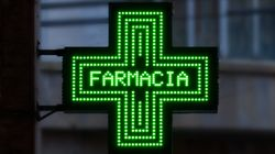 Las farmacias de Madrid comienzan a repartir 7 millones de mascarillas