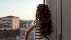自宅待機中、子どもにイライラしてしまう…。親失格だと感じているのは、私だけですか?