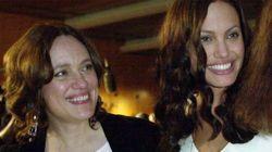 A travers la sienne, Angelina Jolie rend hommage à toutes les mamans du
